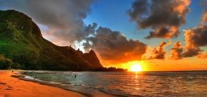Hawaii Fishing