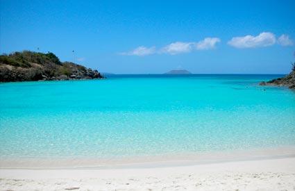 Cayman Islands Fishing Charters