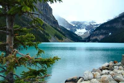 Lake Athabasca Fishing