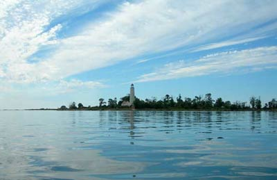 Lake Huron Fishing Charters