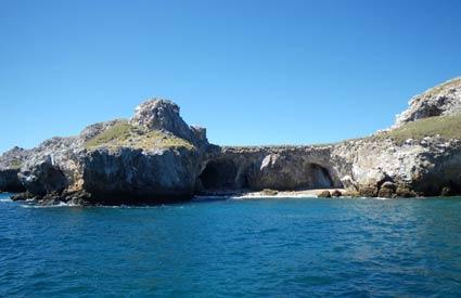 Puerto Vallarta Fishing Charta