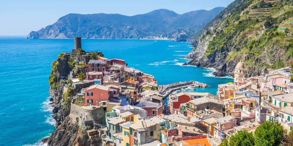 fishing italy-mediterranean fishing
