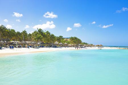 fishing palm beach aruba
