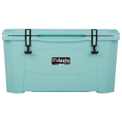 Best Cooler For The Money 6 Super Rotomolded Coolers Ranked