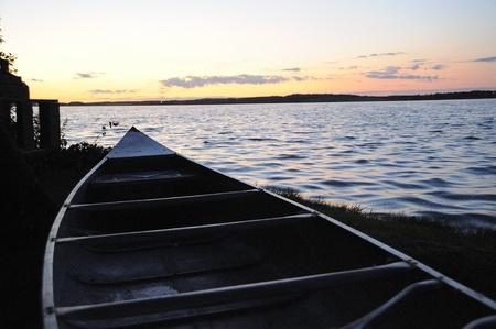 lake manitoba fishing guides and charters