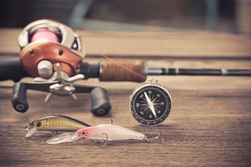 best budget low profile baitcasting reel