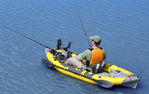 Sensational Complete Guide To Buying The Best Inflatable Fishing Boat Beutiful Home Inspiration Xortanetmahrainfo