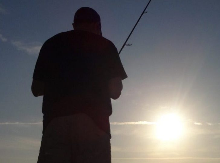 kissimmee bass fishing guides
