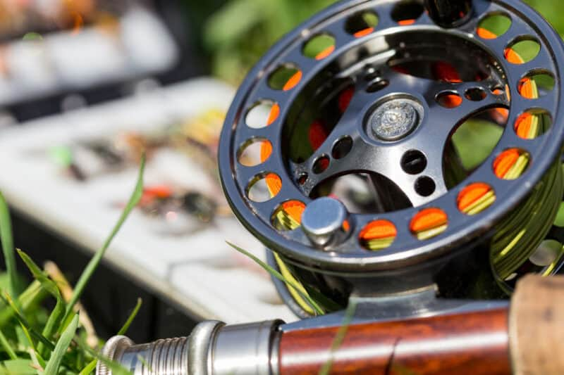 best gift ideas for fly fishermen